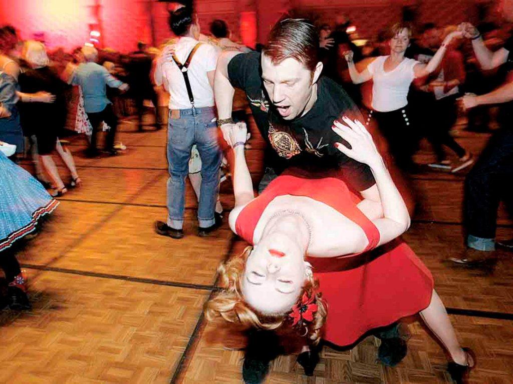 donde-bailar-al-estilo-rockabilly-en-cdmx-04