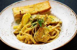 donde-comer-la-mejor-pasta-italiana-de-cdmx-06