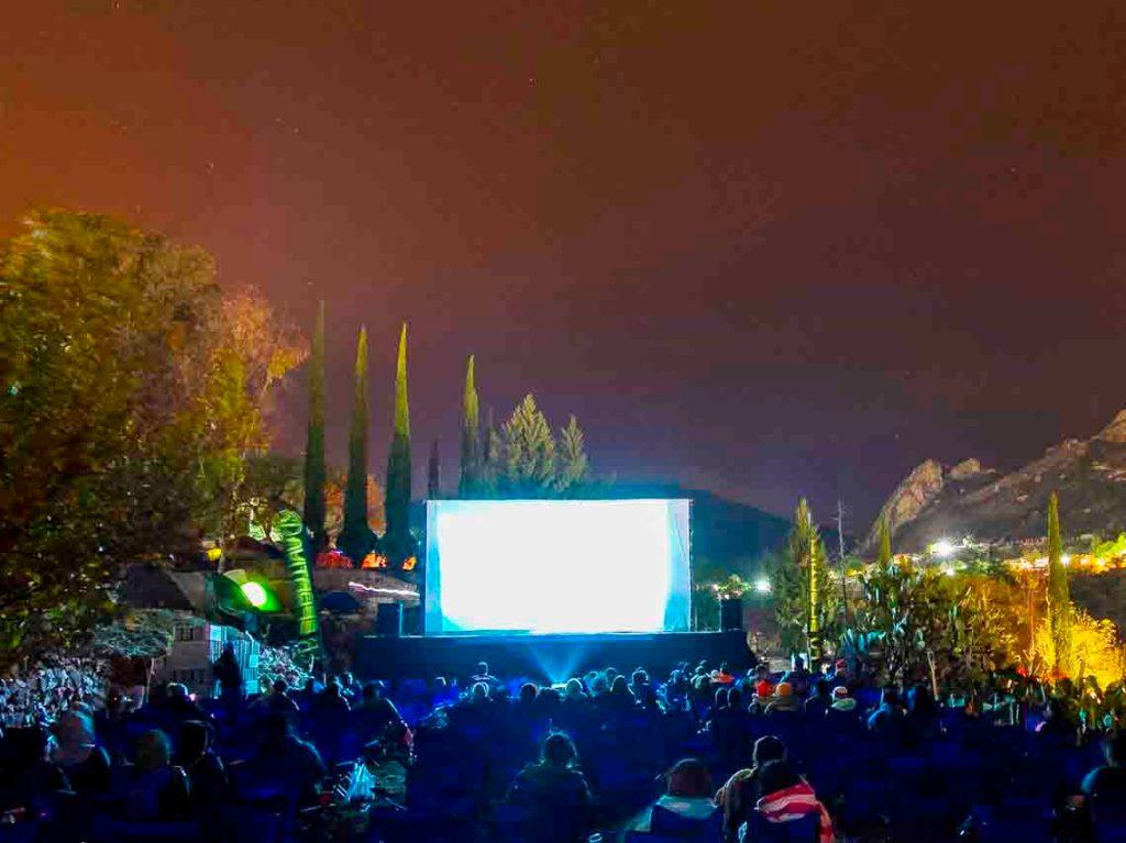 festival-cinecamping-mexico-en-parque-nacional-el-chico-01