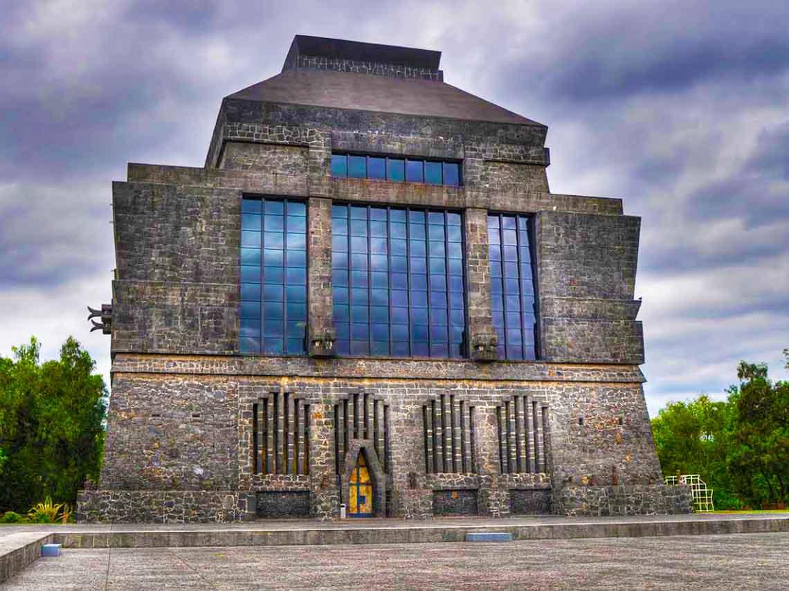 mes-de-los-museos-diego-rivera-y-frida-kahlo-01