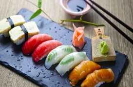 restaurantes-para-probar-comida-japonesa-en-cdmx-01