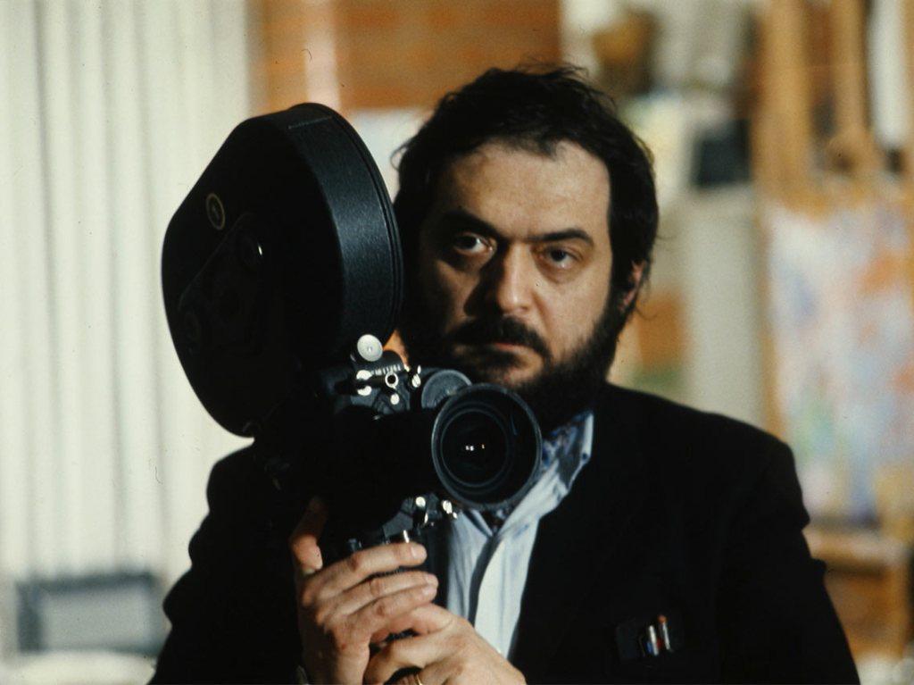 películas de Stanley Kubrick en Cinépolis