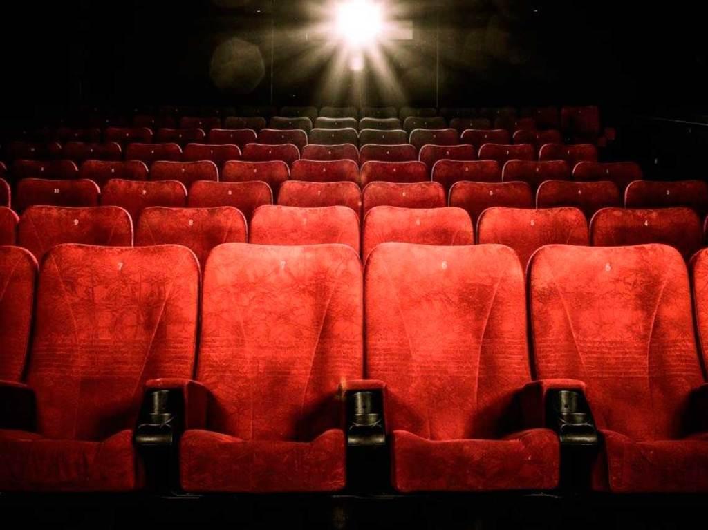 Ciclo de cine japonés en Monchis Club
