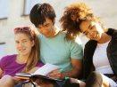 Los 5 mejores paises para estudiantes ve al extranjero
