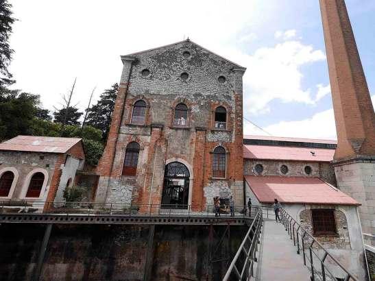 Disfruta-a-Toscani-en-Real-del-Monte-03