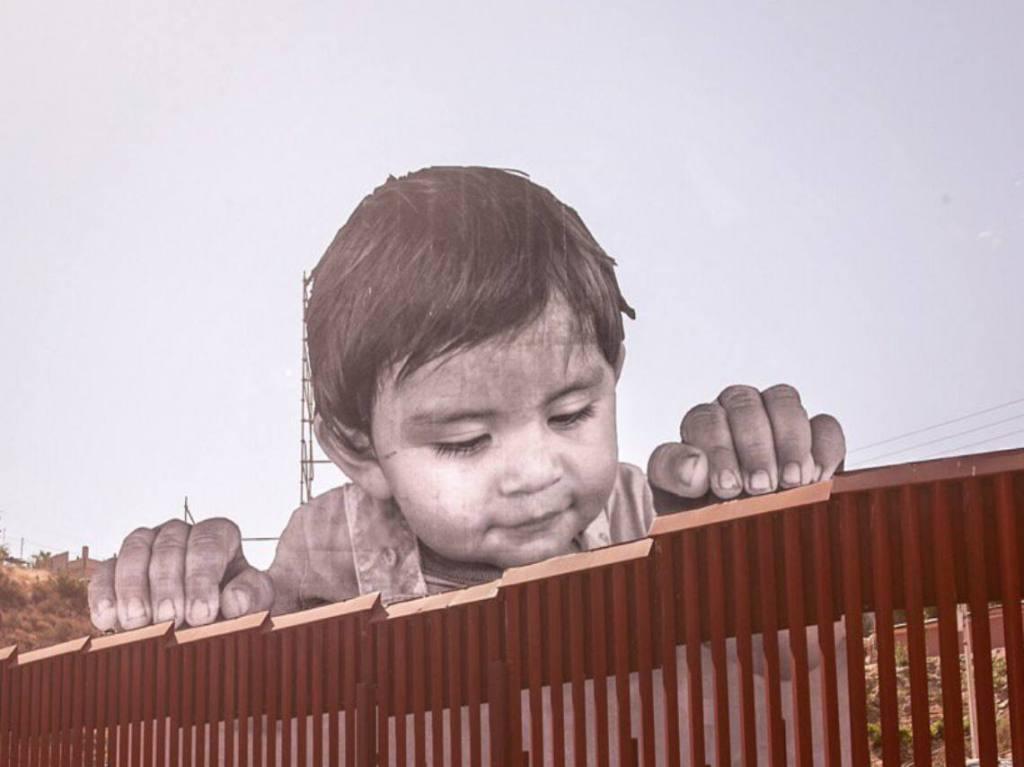 Instalaciones artísticas en México