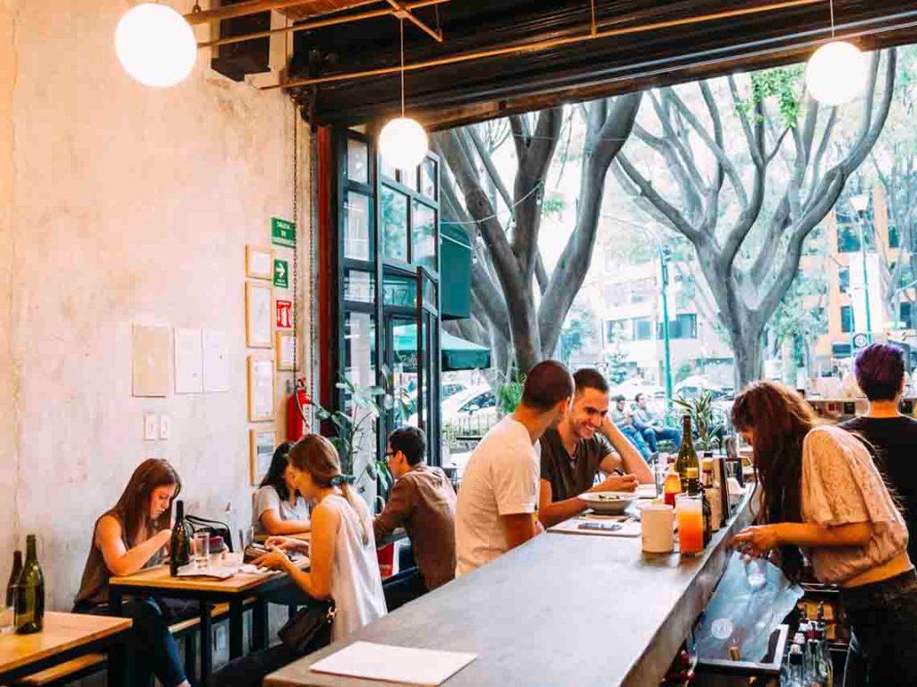 las-cuatro-cafeterias-mas-trendy-en-cdmx-02