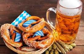 Festival de la cerveza y Food trucks en CDMX