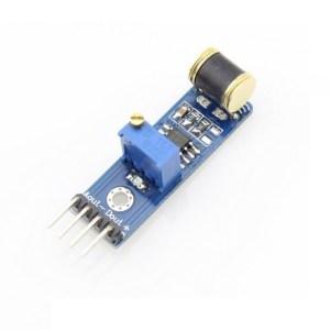 Modulo Sensore di Vibrazione 801S Analogico per Arduino