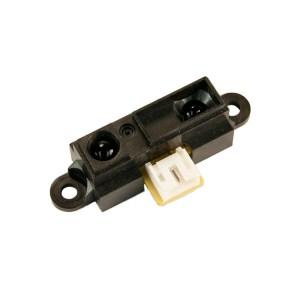 GP2Y0A41SK0F IC Circuiti Integrati