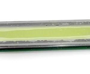 LCD4002 40 caratteri 2 linee