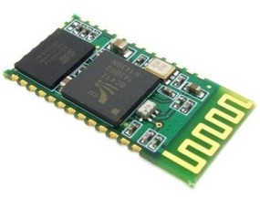 BC04-A Bluetooth Modulo, Bluetooth Seriale Modulo, Bluetooth to Seriale, Bluetooth Seriale Adattatore