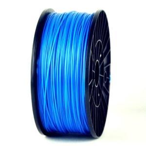 PLA 1.75mm 1KG 3D printer consumables blue HIGH QUALITY GARANTITA SU MAKERBOT, MULTIMAKER, ULTIMAKER, REPRAP, PRUSA