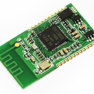XS3868 Bluetooth Stereo Audio Modulo master chip OVC3860