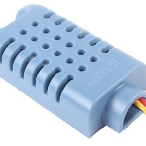 Umidità Modulo AMT1001