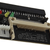 Power Frequenza Convertitore Compact Flash CF to 3.5 Femmina 40 Pin IDE Bootable Adattatore Convertitore Card
