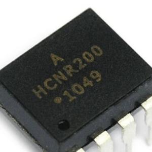 HCNR200 DIP-8