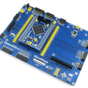 STM32F746G-DISCO 32F746GDISCOVERY ARM STM32F429IGT6 STM32 Scheda di Sviluppo Core Board + PL2303 Modulo