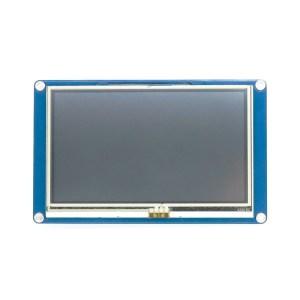 Nextion NX4827T043 4.3inch LCD