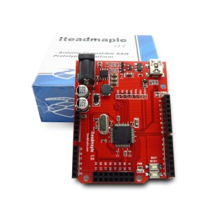 STM32 Maple Board