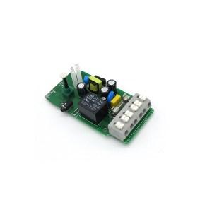 10A Temperatura and Umidità wifi smart phone APP Controllo Remotoler timer Pulsante