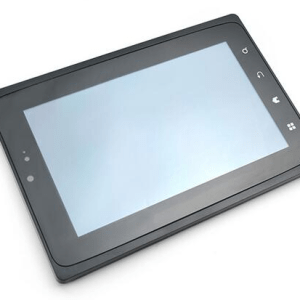 FriendlyARM X710 LCD with Capacitivo Touch 1024*600 Support NanoPi2