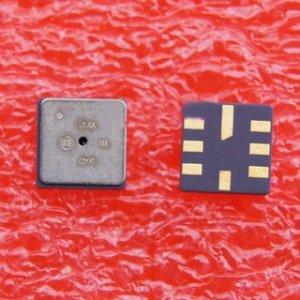 BMP085 Sensore Digitale di Pressione Barometro