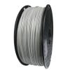 3d Filament Html 52a63877