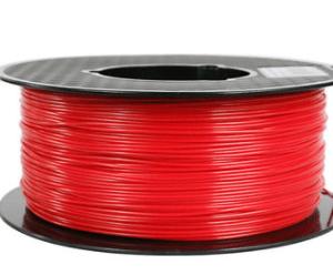 3d Filament Html M2ee53841