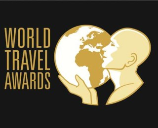 Ganadores de los World Travel Awards 2012