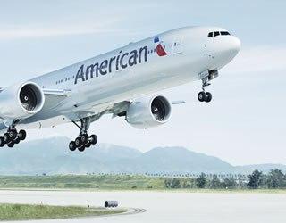 Conflicto entre American Airlines y Despegar.com