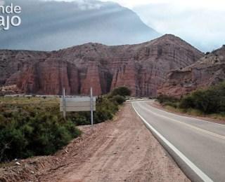 Cafayate – Salta, un imperdible del Norte Argentino