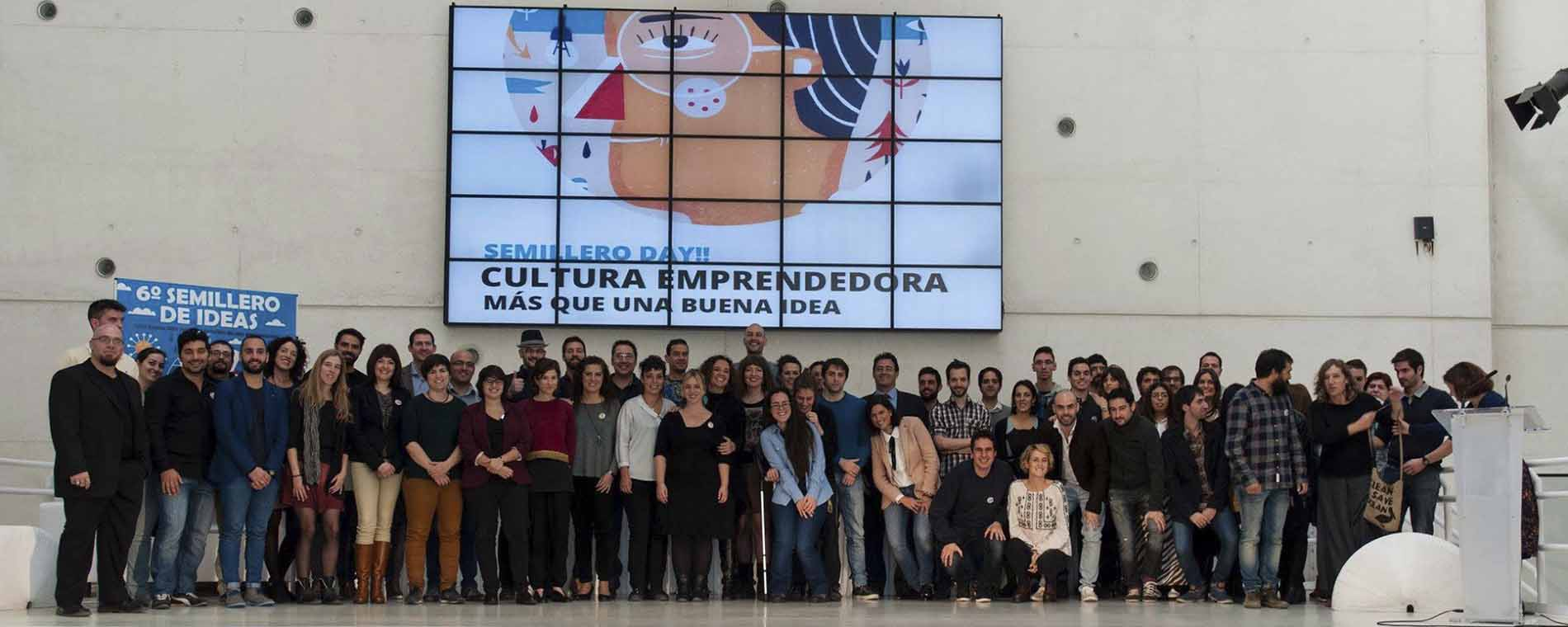 Don-Diseño-Acerca-De-Semillero-de-ideas-Zaragoza-Activa-2015