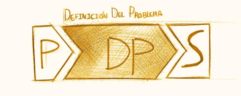 Problema-Solucion - Método de Bruno munari