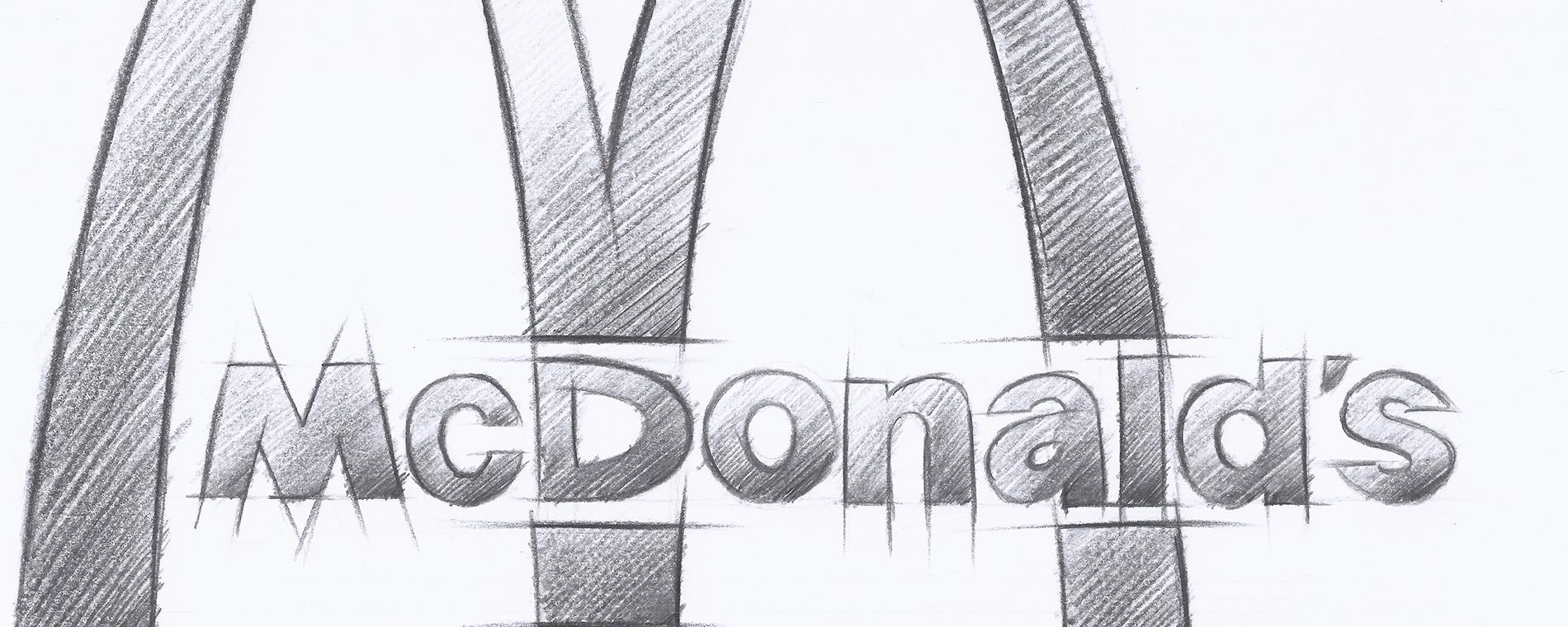 don diseo ikea frente a mcdonalds parecido razonable en el diseo de servicios - Diseo Ikea
