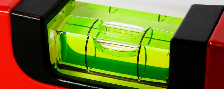 DonDiseño-Calculo-De-Tu-Punto-De-Equilibrio-Diseño-De-Servicios-Ejemplo-03-05-Blog
