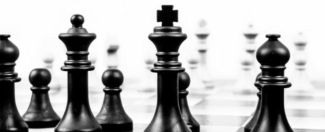 DonDiseño-Estrategia-Plazos-Diseño-Servicio-Como planificar tu estrategia según los plazos de aplicación. Conceptos básicos - 01