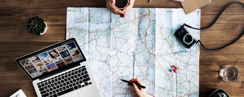 DonDiseño-Estrategia-Plazos-Diseño-Servicio-Como planificar tu estrategia según los plazos de aplicación. Conceptos básicos - 03