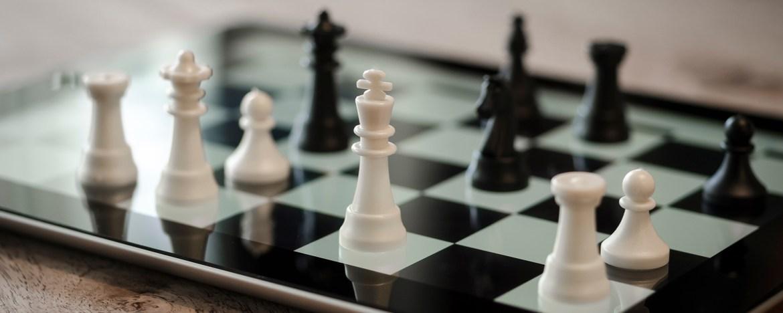 DonDiseño-Estrategia-Plazos-Diseño-Servicio-Como planificar tu estrategia según los plazos de aplicación. Conceptos básicos - 05