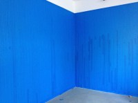 blue wall paint 28 blue wall paint how to paint a wall ...