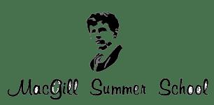 MacGill_logo