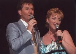 Daniel and Majella