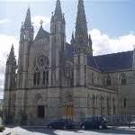 St Eunan's Cathedral