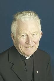 Bishop Boyce has made a number of clerical changes.