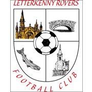 LETTERKENNY ROVERS