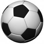 socce§§r-ball