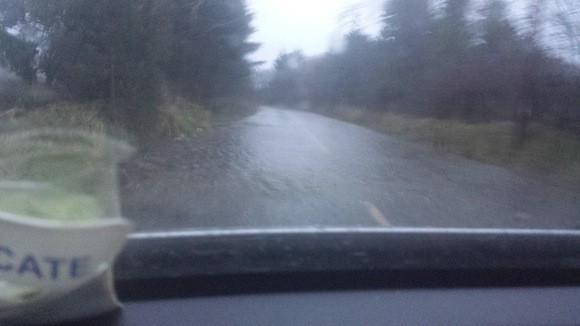 flooded road2