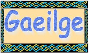 gaeilge_header-300x178