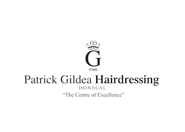 Patrick G