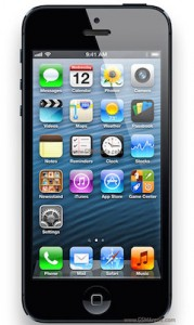 apple-iphone-5-front